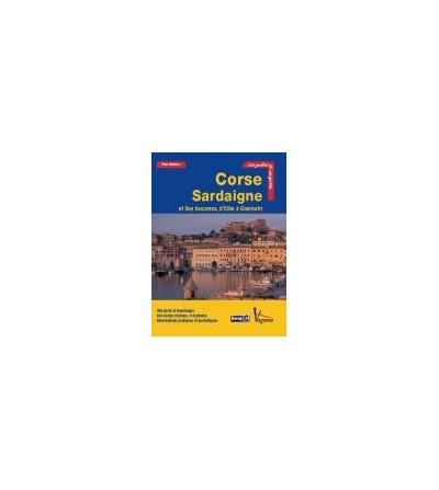 Imray Corse Sardaigne