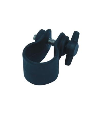 Clip de montage Bigblue compatible avec les éclairages AL450AFO, AL450W, CF450, AL350AFO, AL350W, CF250, AL450NMT, AL450WMT