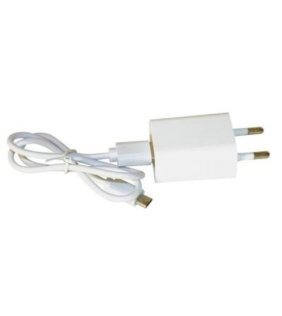 Chargeur lampe rechargeable à LED de plongée étanche à 100m Beuchat AL-3