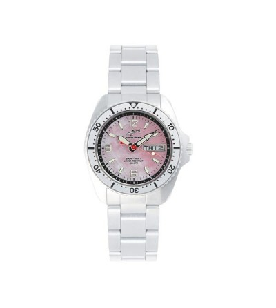 Montre ONE MEDIUM 200M