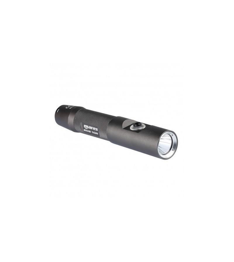 Lampe EOS 10R