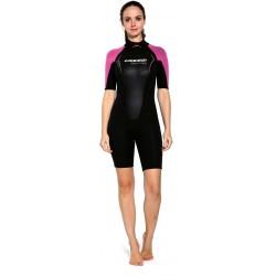 Shorty ALTUM Lady Wetsuit