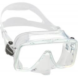 Masque de plongée SF1