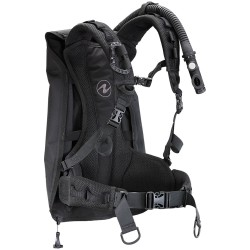 Gilet stabilisateur Outlaw Aqualung