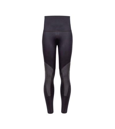 Pantalon sans bretelle de combinaison chasse sous-marine Beuchat Espadon 3