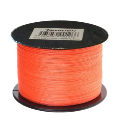 Ligne Dyneline Imersion 1,5 orange