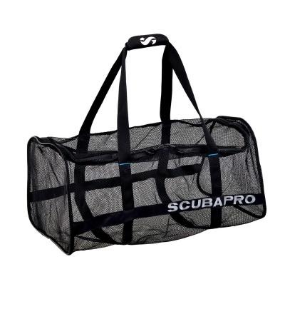 Sac de plongée Scubapro Duffel Mesh Bag