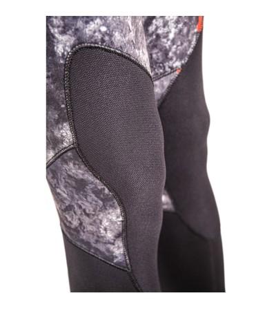 Pantalon de chasse Trigoblack Beuchat Atelier de la Mer - Marseille