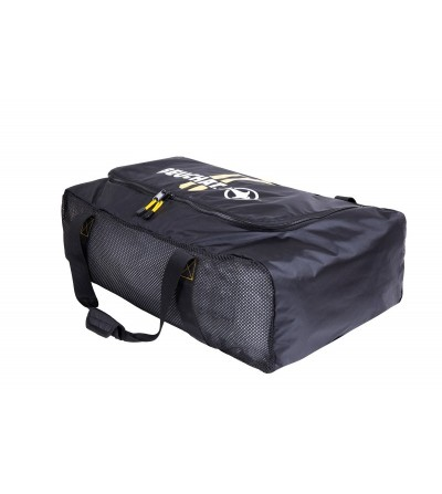 Le sac 1Dive Mesh Bag, sac filet de 80 litres Atelier de la Mer Marseille
