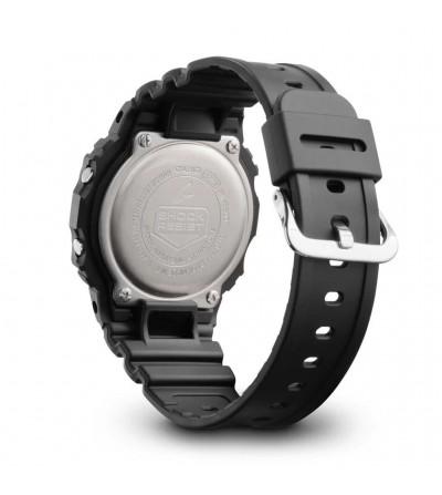 Montre Casio G-Shock DW-5600E