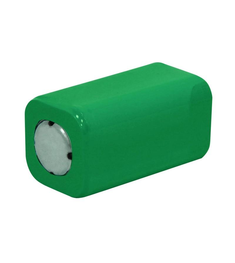 Batterie de rechange Bigblue 18650x4