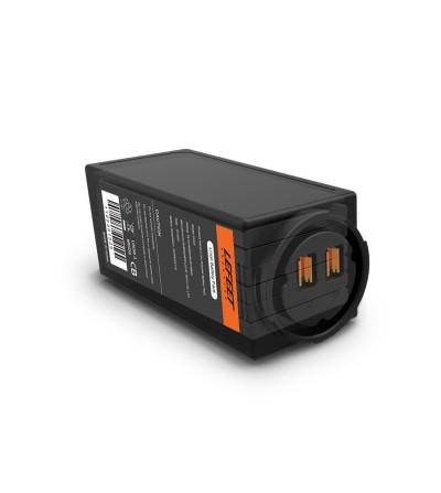 Batterie supplémentaire pour scooter Lefeet S1