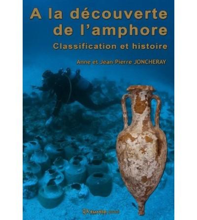 A la découverte de l'Amphore