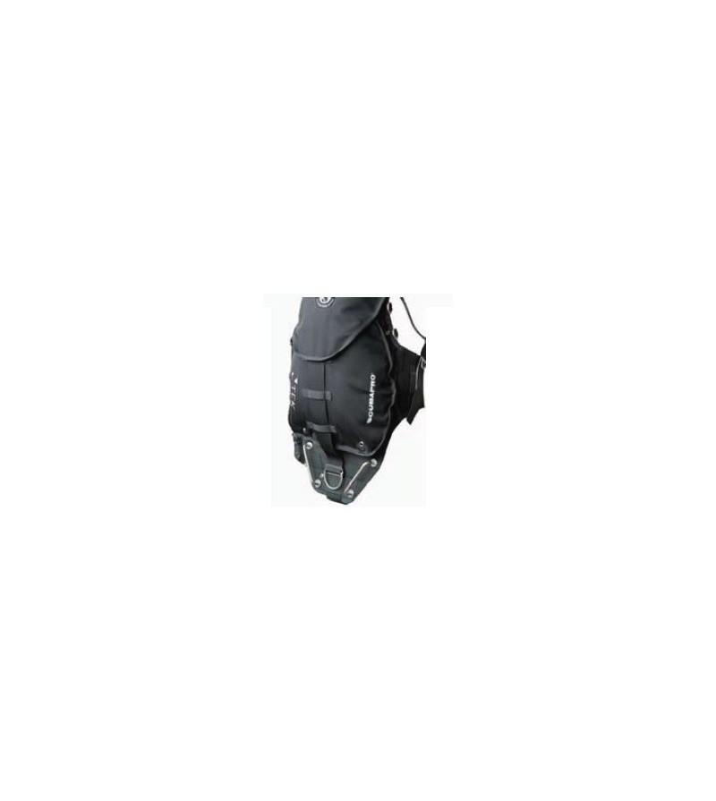 Vessie SIDEMOUNT (12L/120N)