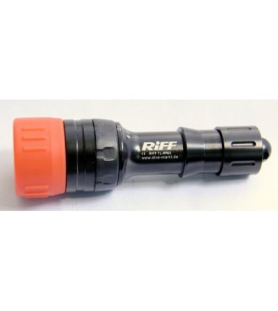 Phare Riff TL 3000 MK3