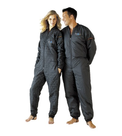 Sous-vêtement Artic 100