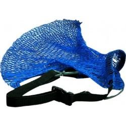 Sac filet Cressi Net Bag pour la plongée & chasse sous-marine