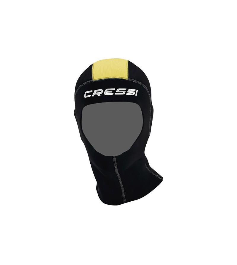 Cagoule pour Castoro Plus 5mm