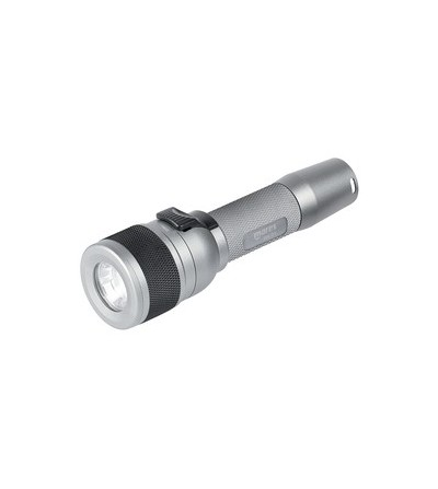 Lampe de plongée à LED Mares EOS 2RZ