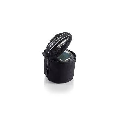 Mini sacoche ordinateur de plongée Cressi