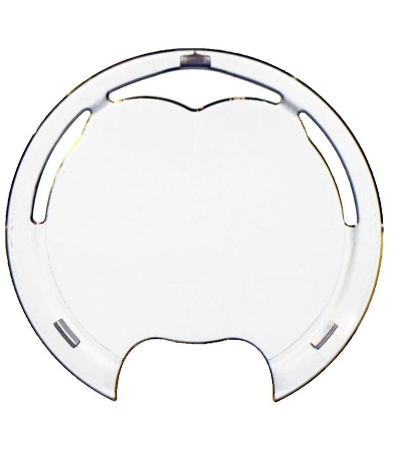 Protection d'écran de remplacement pour ordinateur Cressi Leonardo