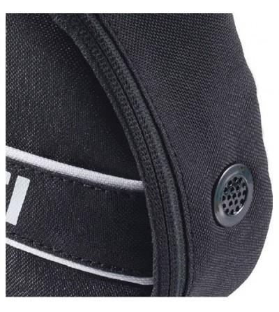 Grande sacoche de protection pour ordinateur de plongée Cressi