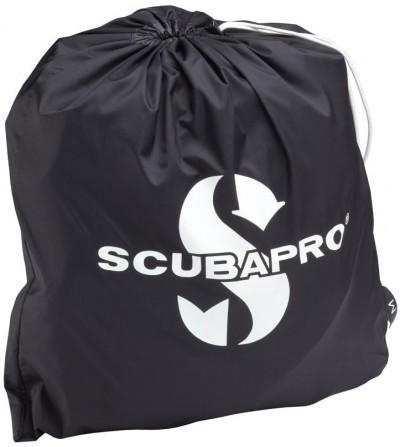 Nouveauté 2016 - Gilet Stabilisateur de plongée type dorsale spécial voyage Scubapro Go avec inflateur progressif BPI