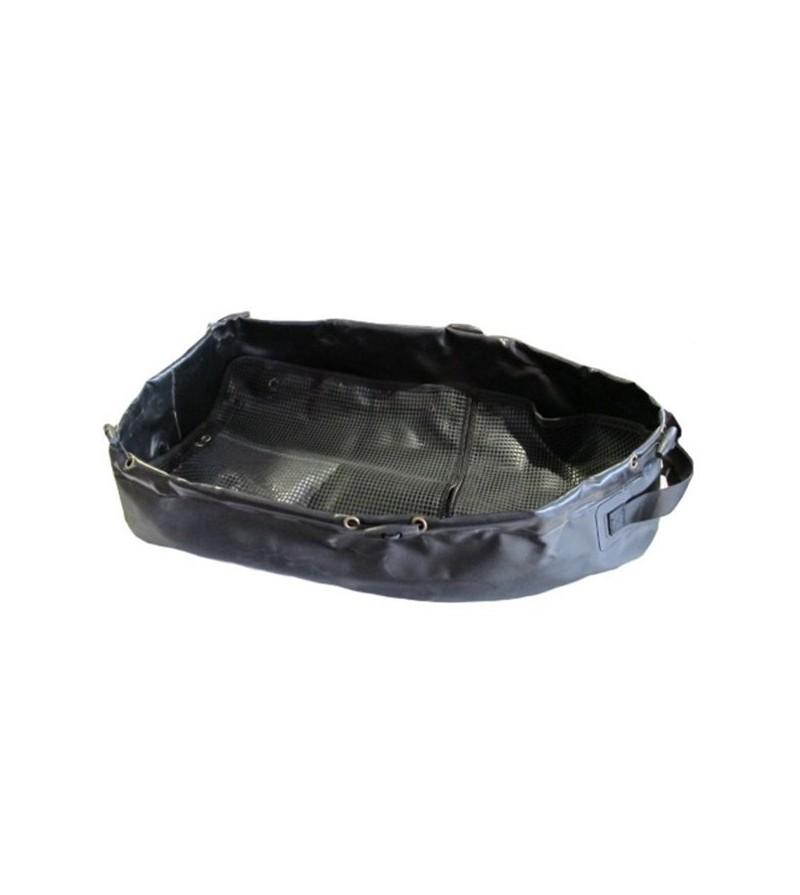 Bac amovible avec filet pour bouée planche Beuchat Guardian - accessoire & pièce de rechange