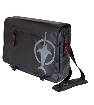 Sacoche Beuchat Instructeur à compartiments rembourrés pour transport d'ordinateur portable, tablette et documents