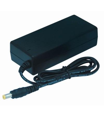 Phare de plongée à LED bigblue VL15000P pour l'exploration et la photo/vidéo sous-marine - chargeur accu 7x18650
