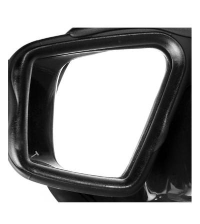 Lentille de correction optique négative pour verres des masques Mares Opera pour la plongée & le snorkeling (unité)