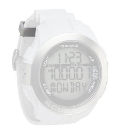 Passant de bracelet de rechange pour montre ordinateur de plongée Scubapro Chromis