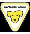 Cressi Dog