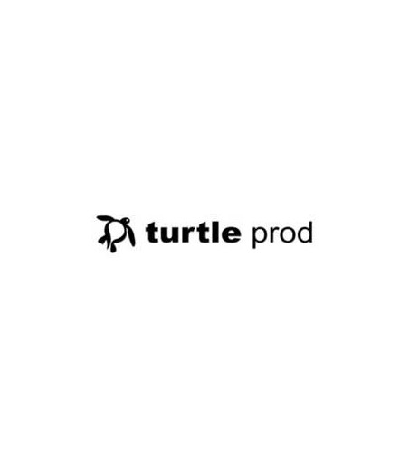 Turtle prod