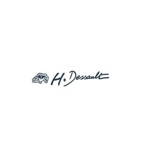 H. Dessault