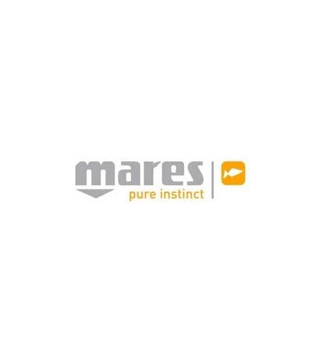 Mares Pure Instinct